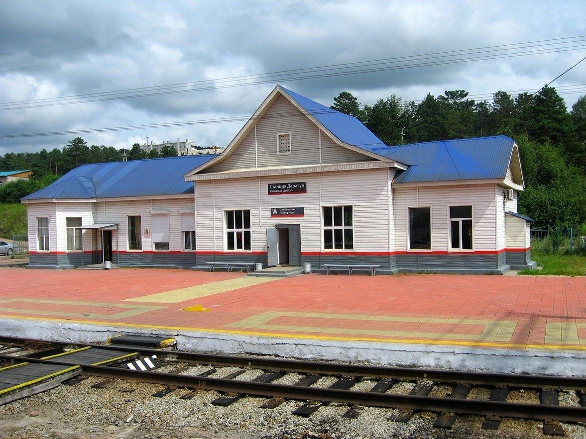 Станция урульга забайкальский край фото