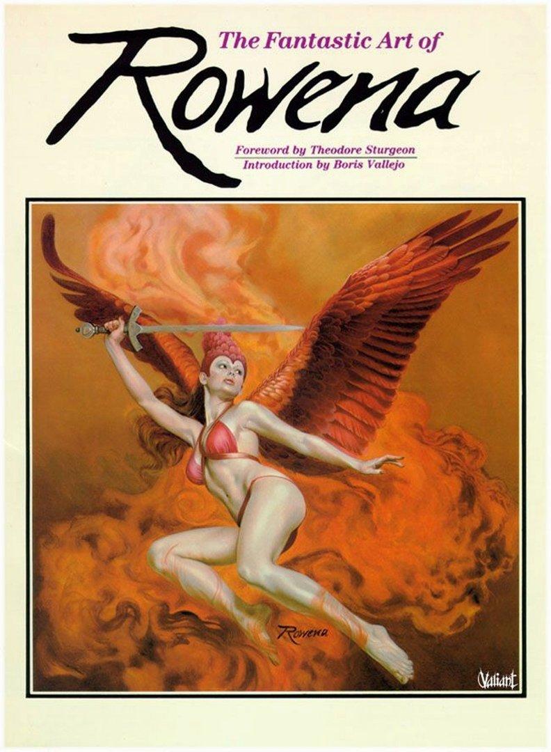Rowena Morrill Картина (52).jpg