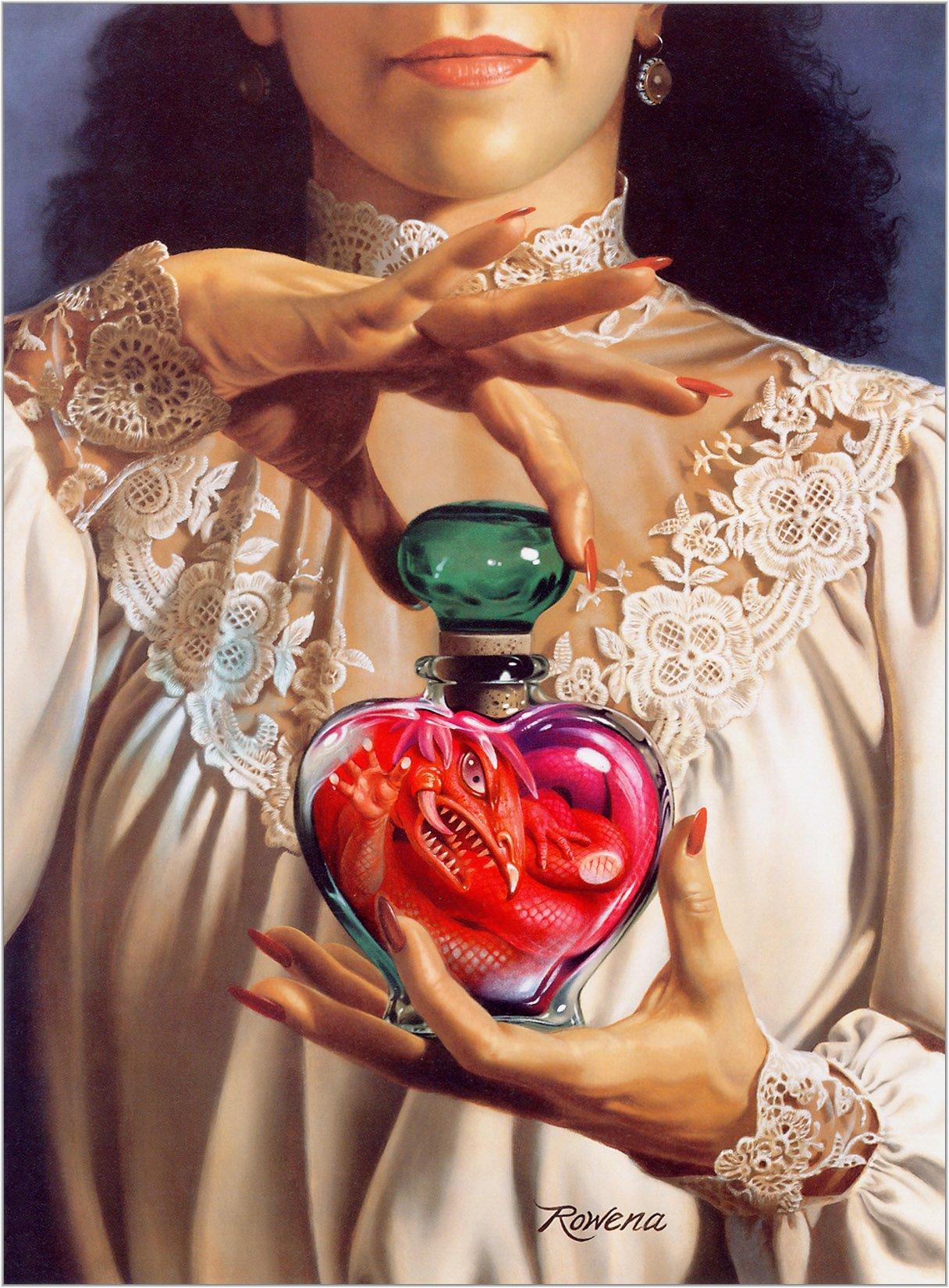 Rowena_Morrill_Forbidden_Fragrance.jpg