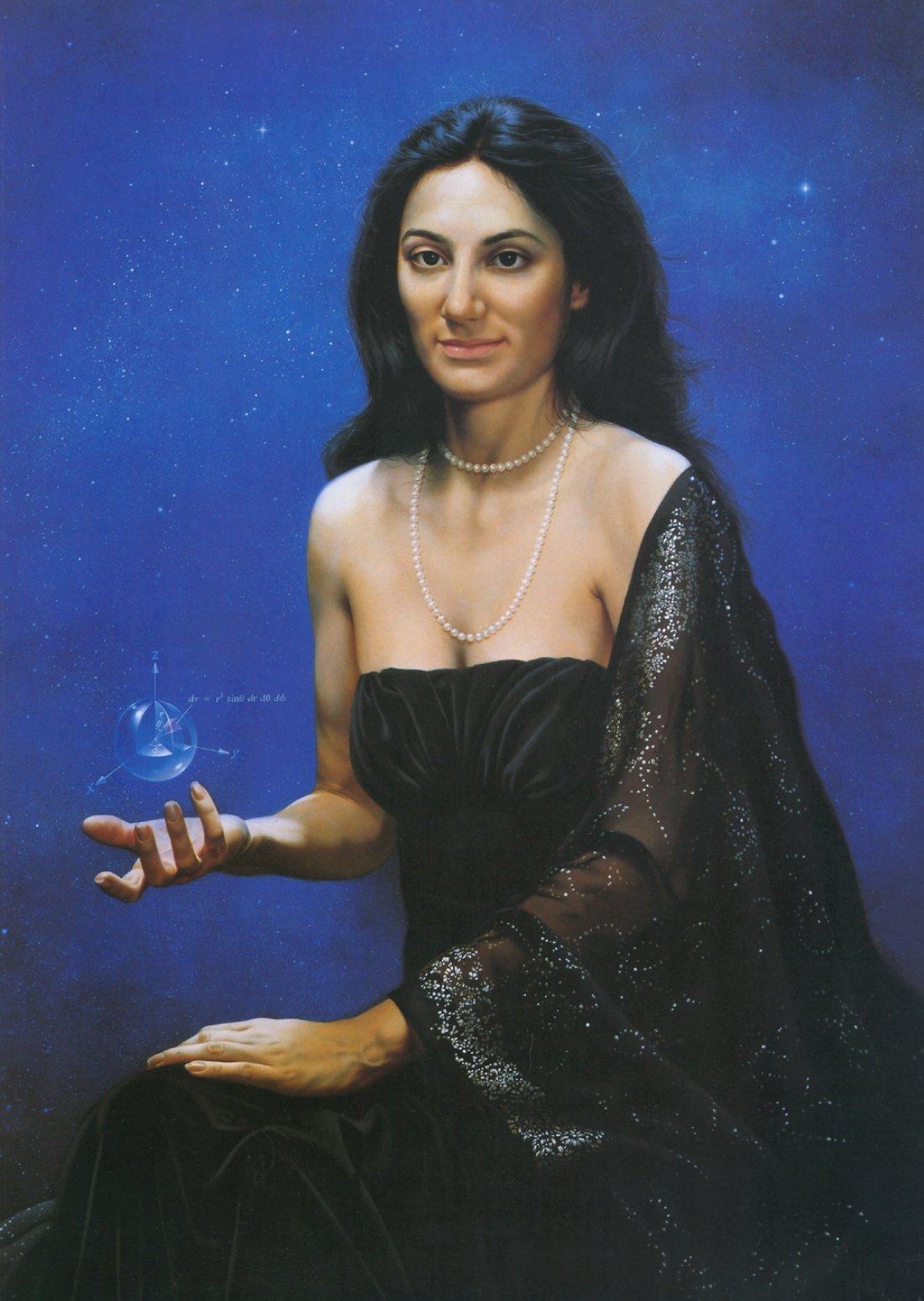 Rowena_Morrill_Portrait_of_Susan_Ferer.jpg