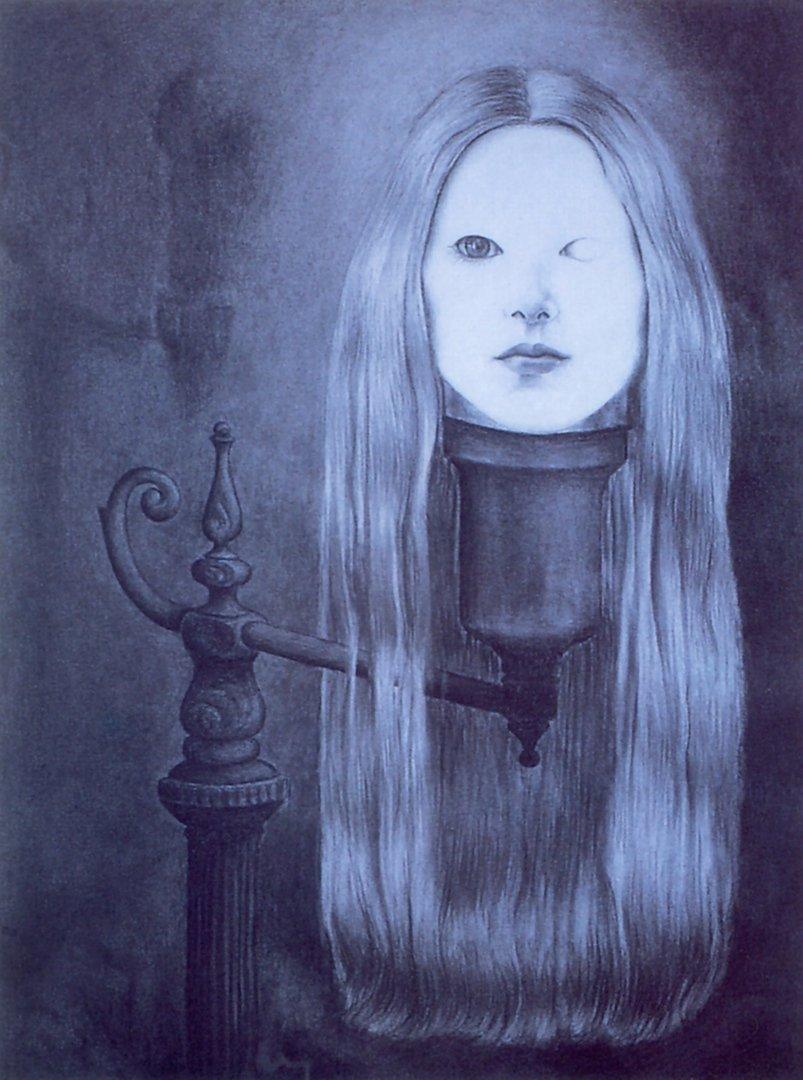 Rowena_Morrill_Self_Portrait_As_a_Light_Bulb.jpg