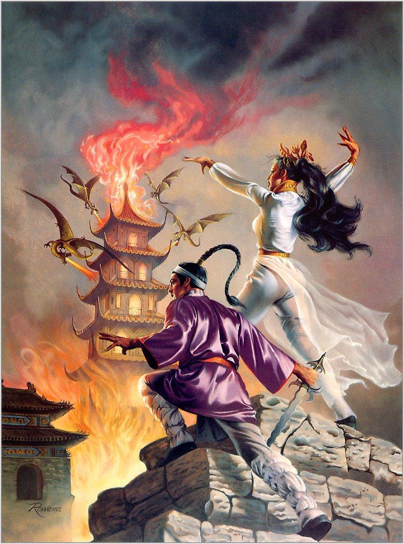 Rowena_Morrill_The_Devil_Wives_of_Li_Fong.jpg