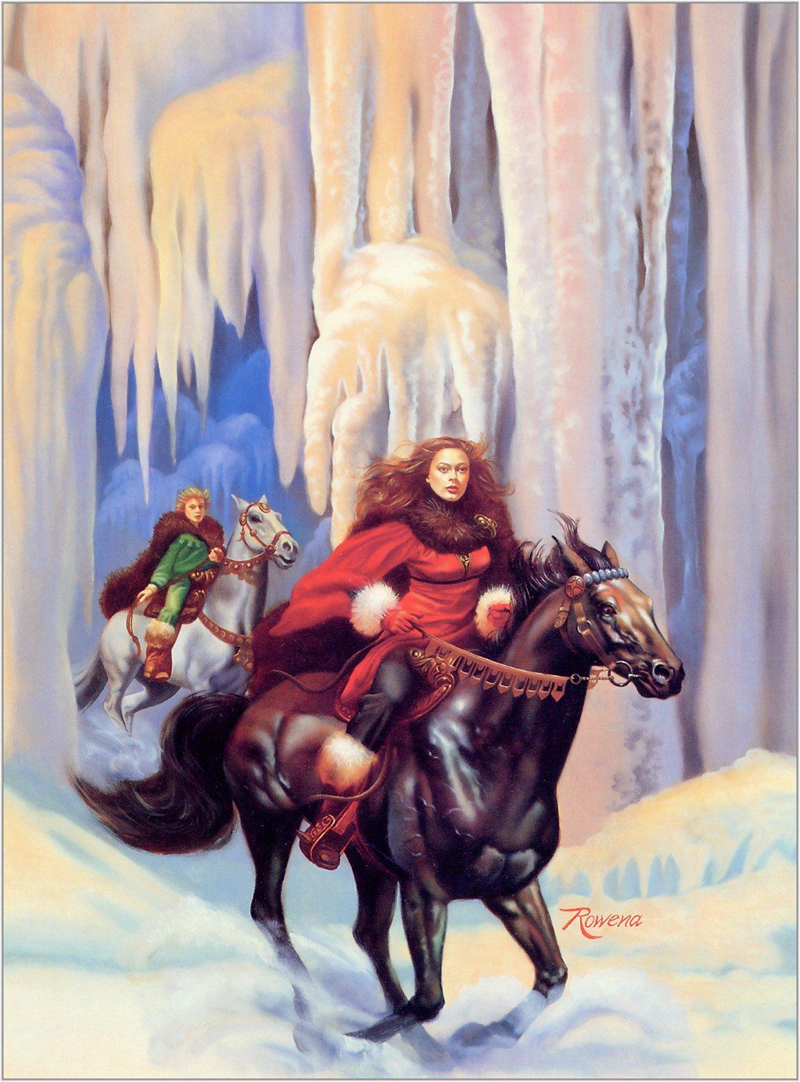 Rowena_Morrill_Sword_of_Winter.jpg