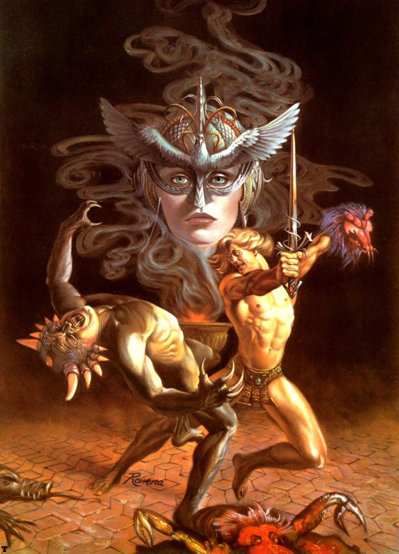 Rowena_Morrill_Rill_The_Iron_Lords.jpg