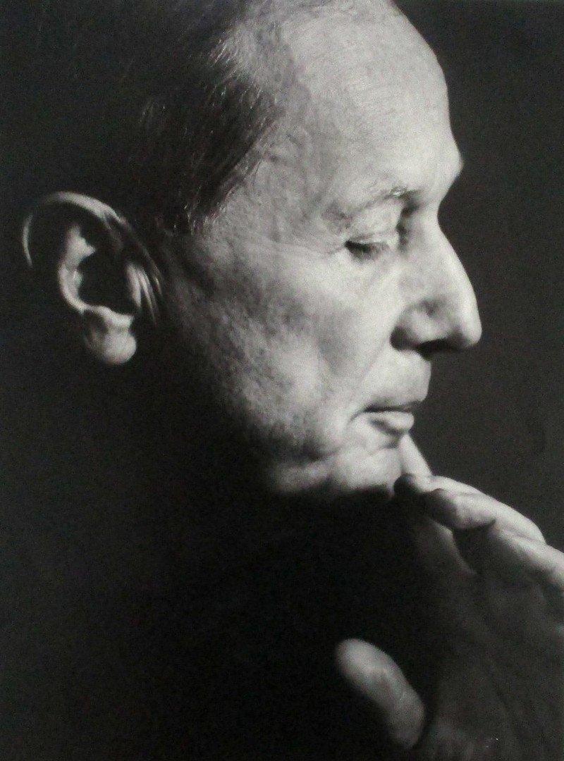 Фотохудожник Михаил Малышев. Михаил Задорнов. Писатель.