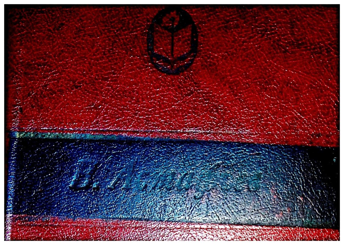 Виктор Астафьев, из книги Царь-рыба, иллюстрации, фото 014