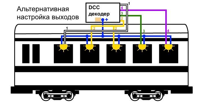 http://fs3.fotoload.ru/f/1018/1538993474/c0247f50f5.jpg