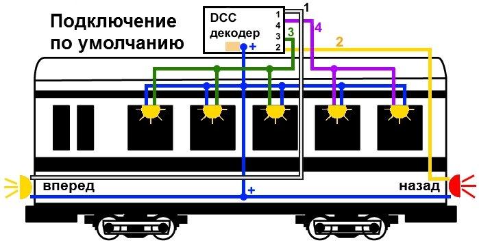 http://fs3.fotoload.ru/f/1018/1538993474/c0247fcbf4.jpg