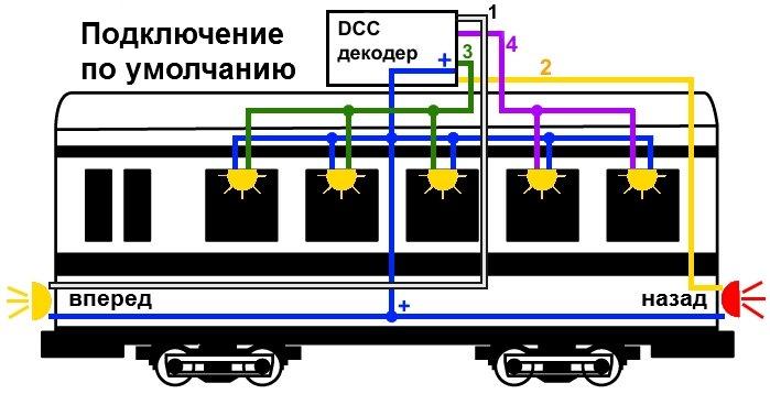 http://fs3.fotoload.ru/f/1018/1538993474/c8a2217e17.jpg