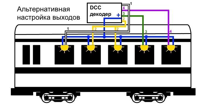 http://fs3.fotoload.ru/f/1018/1538993474/c8a2218201.jpg