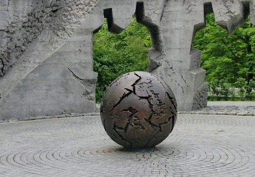 Еще памятник