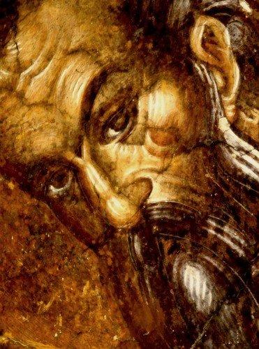 14 ЯНВАРЯ - ДЕНЬ ПАМЯТИ СВЯТИТЕЛЯ ВАСИЛИЯ ВЕЛИКОГО.