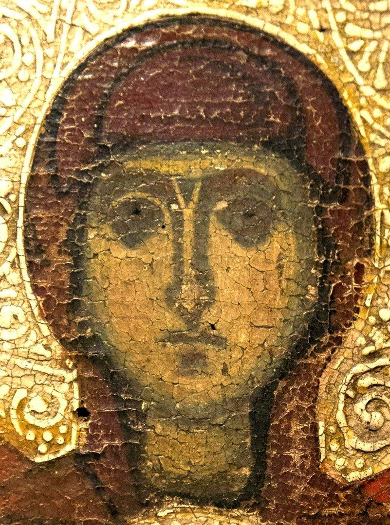 стремятся фото византийских икон в хорошем качестве кривая очень