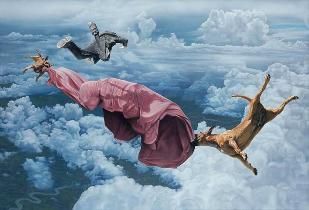 Картина художника Джоэле Ри (1).jpg