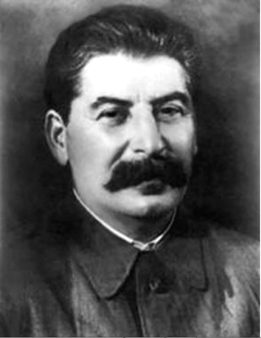 Фото о товарище Сталине... 001.