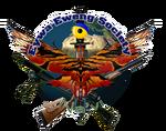Nav'vi logo