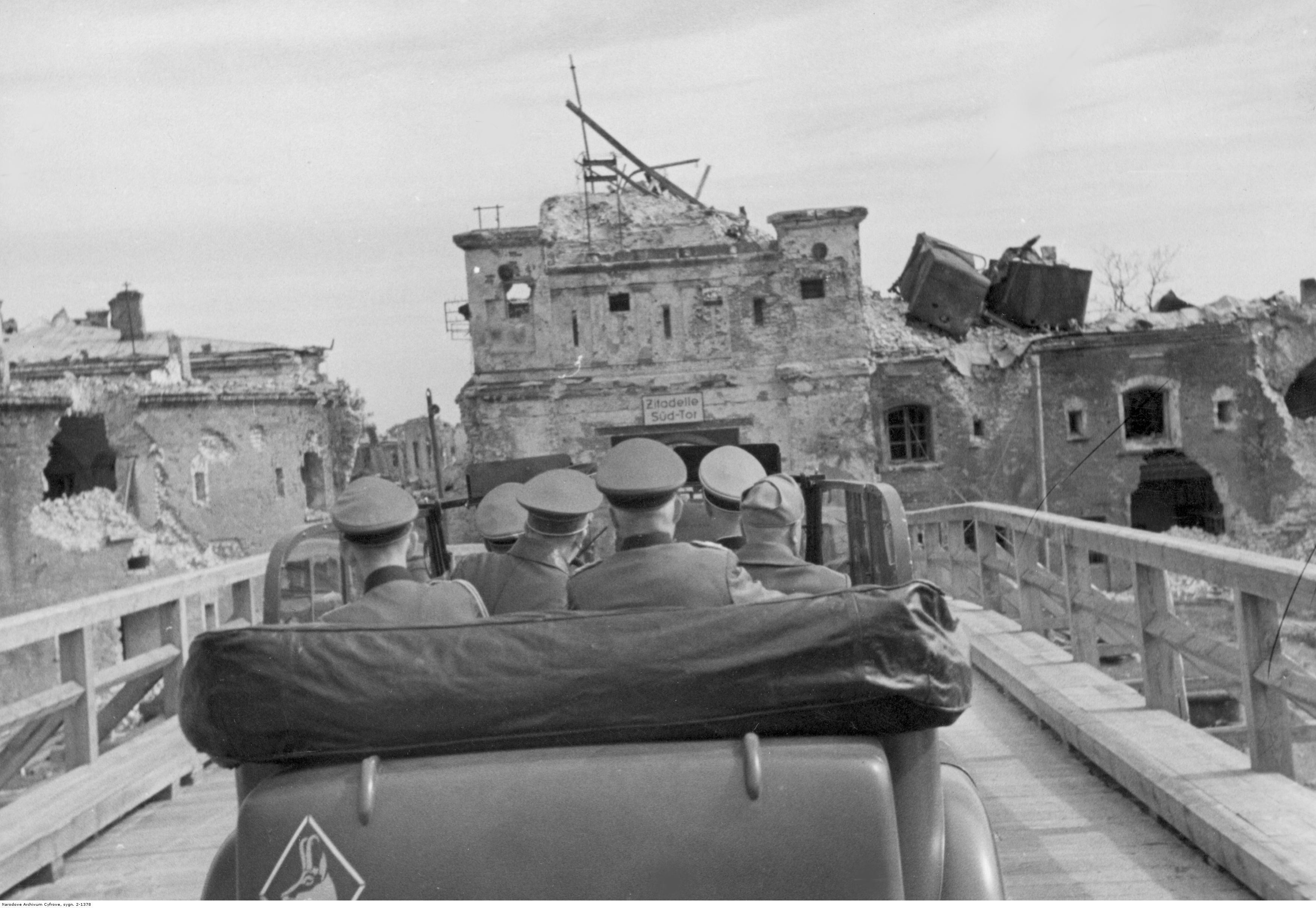 Картинки, картинки брестской крепости в 1941 году