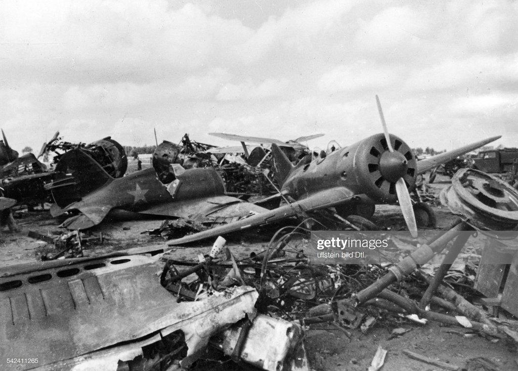 низ странички фото разбитых самолетов вов каменное красного гжельского