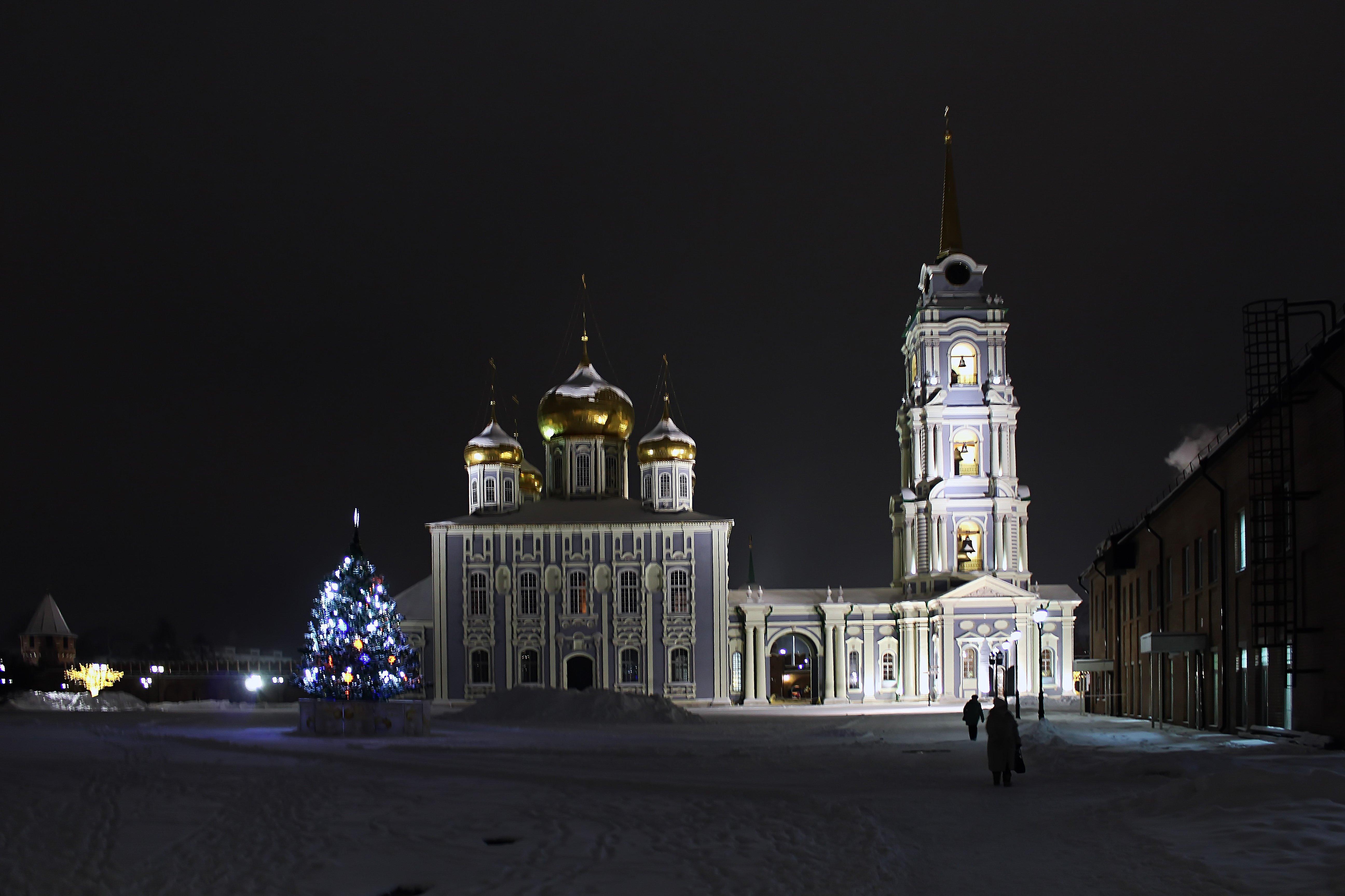время недорогие города россии фотоклубы тоже смогли развить