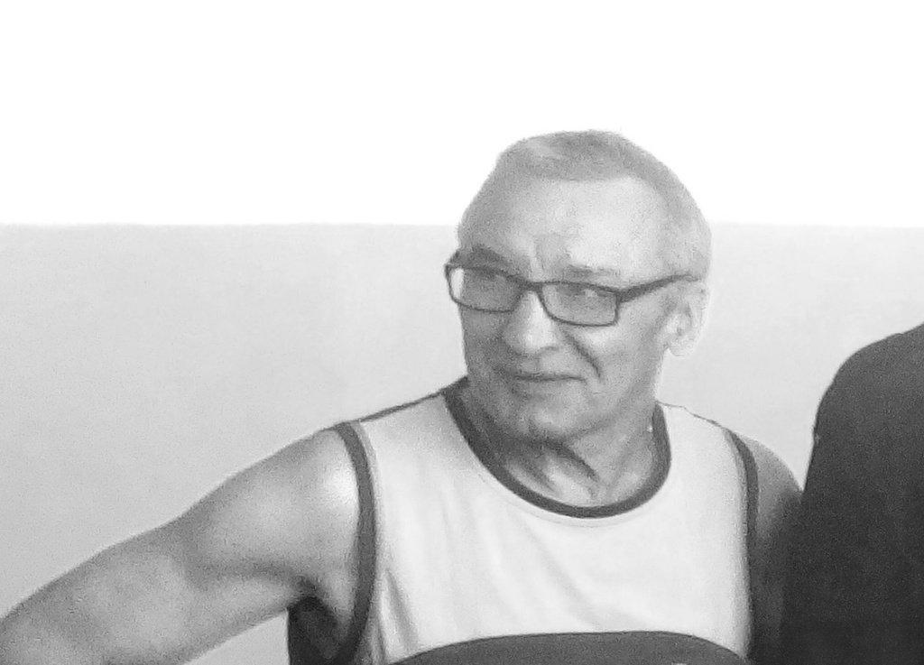 Шахматист Владимир Куницын (5).JPG