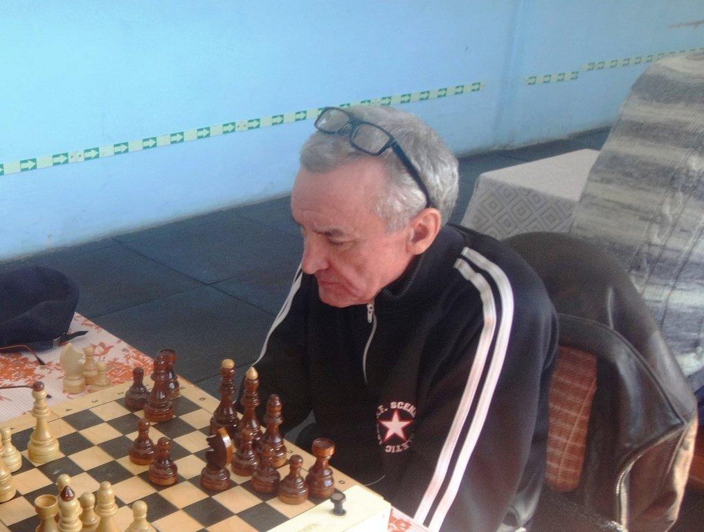 Шахматист Владимир Куницын (3).JPG