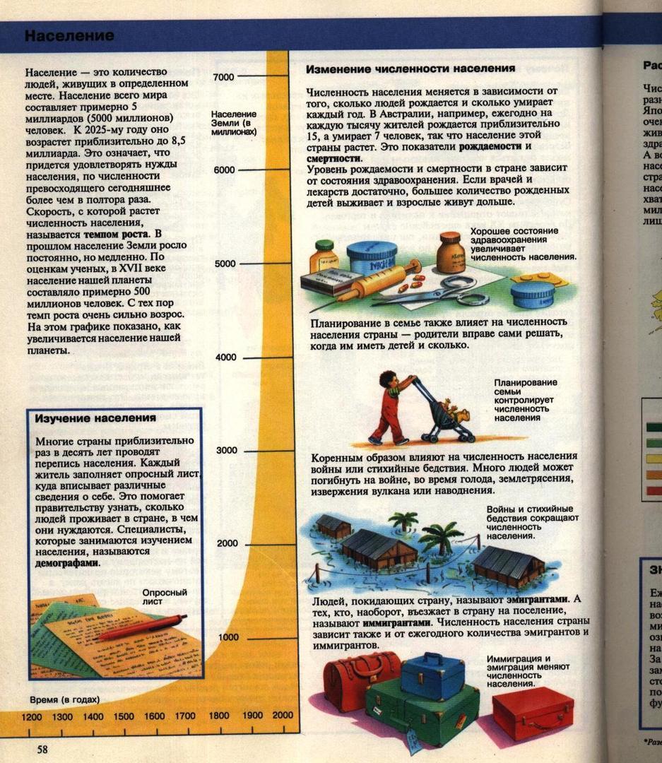 География. РОСМЭН. Энциклопедия. 060.jpg