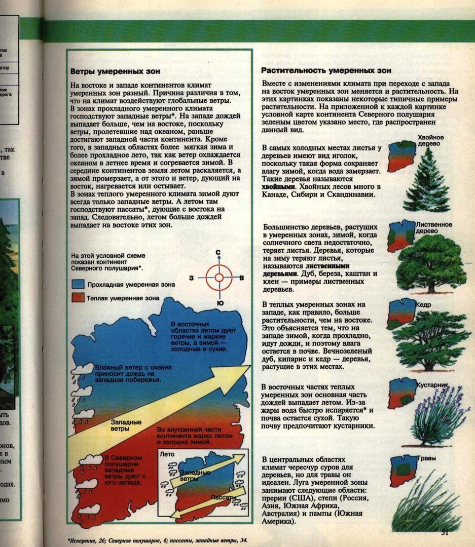 География. РОСМЭН. Энциклопедия. 053.jpg