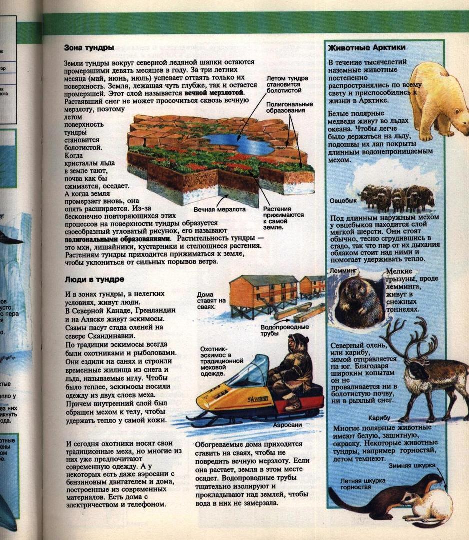 География. РОСМЭН. Энциклопедия. 055.jpg