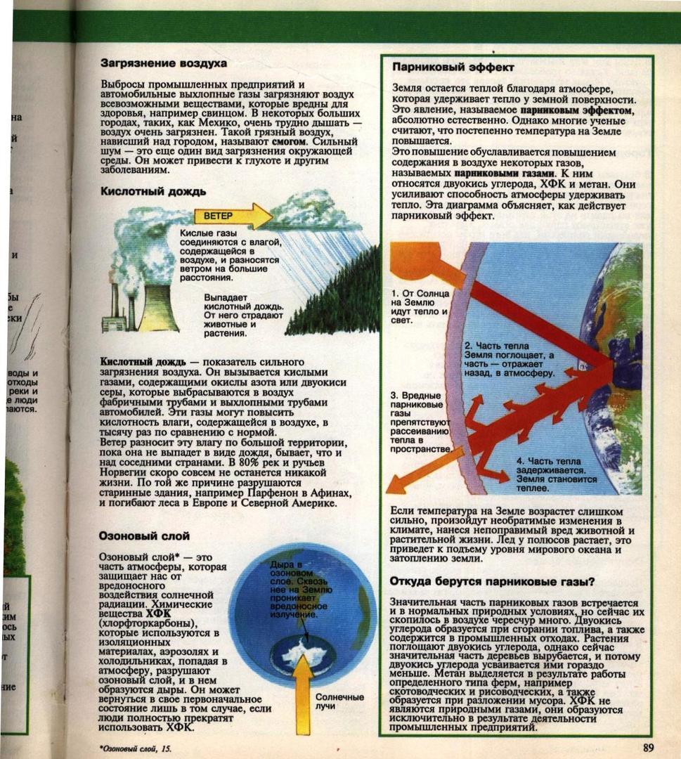 География. РОСМЭН. Энциклопедия. 091.jpg